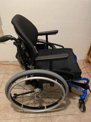 Wheelchair for Sale in Denver, CO