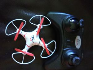 Swift Stream Z4 Drone for Sale in San Antonio, TX