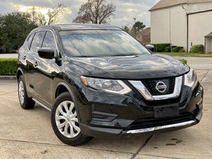 2017 NISSAN ROGUE, Excellent condition | NO ACCIDENTS || for Sale in Spring, TX