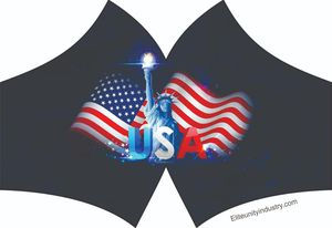 Face mask best quality of USA for Sale in Baltimore, MD