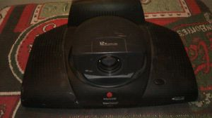 Polycom PVS-1419 ViewStation NTSC Camera Video Conferencing Equipment for Sale in Hillsboro, OR