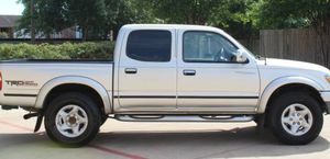 2002 Toyota Tacoma for Sale in Green Bay, WI