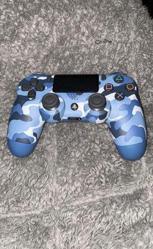 Playstation 4 controller for Sale in Glen Burnie, MD