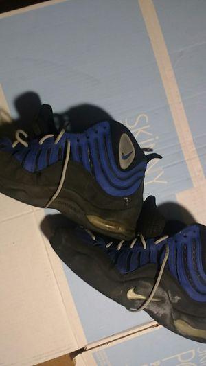 """Og Nike bakin """"Arab shoes"""" for Sale in Spokane, WA"""