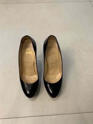 Christian Louboutin Shoes for Sale in Miami, FL
