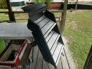 Stairs for camper for Sale in Leland, NC
