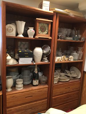 Cabinets for Sale in Garrison, MD