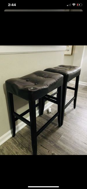 Bar stools for Sale in Spring Hill, FL
