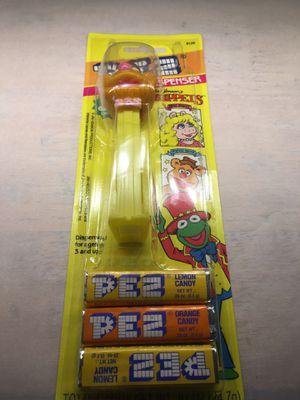 Per collectible for Sale in Santa Ana, CA