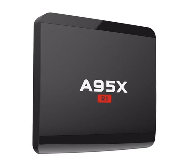 Certified jailbroken Android TV box (were back In stock!!!) Better than firestick!!