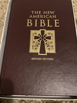 Bible for Sale in Penfield,  NY