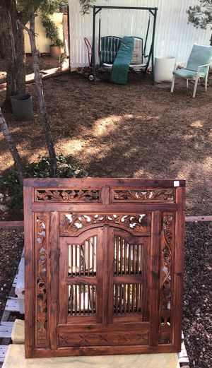Mirror for Sale in Heber, AZ