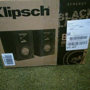 Home Theater Speakers for Sale in Teaneck, NJ