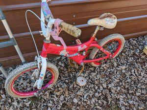 Bicycles for Sale in Van Buren, AR