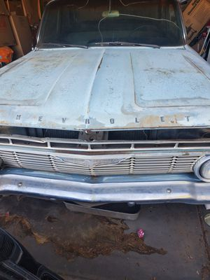 1961 chevy belair for Sale in Scottsdale, AZ