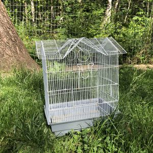 Bird cadge for Sale in Graham, WA
