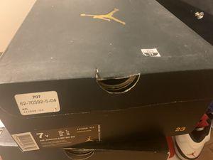 Jordan 11 for Sale in Owings Mills, MD