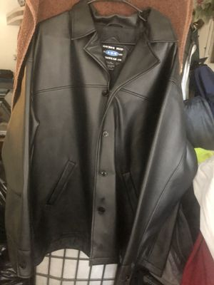 Jacket for Sale in Norwalk, CA