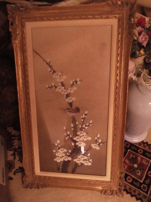 Artwork by Chan for Sale in Aspen Hill, MD