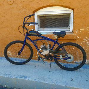 80cc Bike for Sale in Torrance, CA