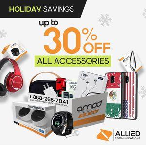 Holiday saving for Sale in Harrisonburg, VA