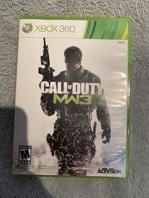 Xbox 360 game NEW for Sale in Brea, CA