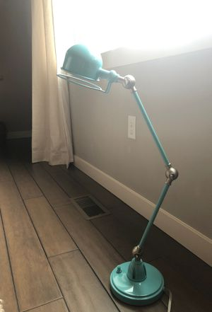 PB Teen Task/Desk Lamp for Sale in Duvall, WA