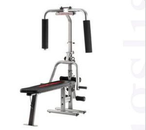 Weider Flex cts home gym for Sale in Vancouver, WA