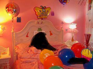 Disney bedroom for Sale in Richmond, TX