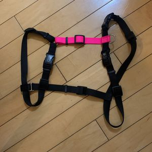 Blue-9 Balance Harness Medium Hot Pink for Sale in Ladera Heights, CA
