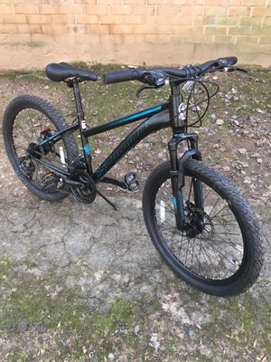 Sidewinder 24 Inch for Sale in undefined