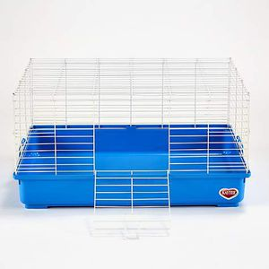 Kaytee small animal/pet wire cage for Sale in Fullerton, CA