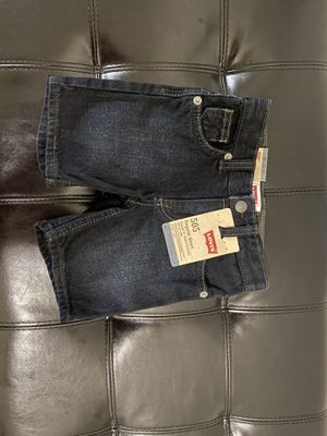 LEVI'S 12 M for Sale in Houston, TX