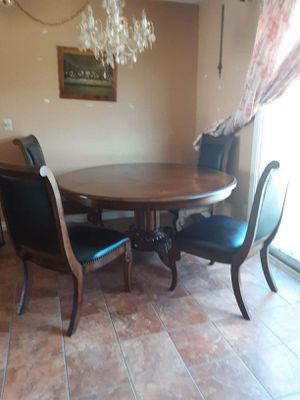 Dinning Table for Sale in San Diego, CA