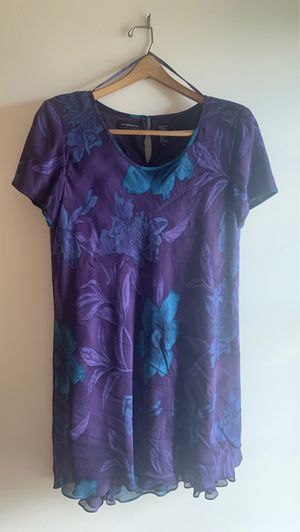 Liz Claiborne Dress for Sale in Pompano Beach, FL