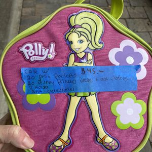Polly Pocket Collection for Sale in Los Altos Hills, CA