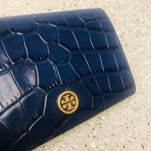 Tory Burch Wallet for Sale in Las Vegas, NV