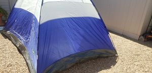 Nice camping package for Sale in Apache Junction, AZ