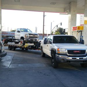 Car , Vehicle, Camper, Rv Hauler for Sale in San Diego, CA