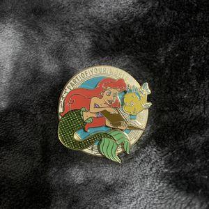 Disney Pin for Sale in Baldwin Park, CA