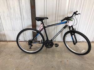 "26"" mountain bike for Sale in San Antonio, TX"