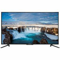 "Sceptre 55"" Class 4K UHD LED TV HDR U550CV-U for Sale in Salisbury, MD"