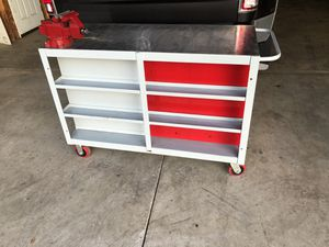 Tool box for Sale in Circleville, OH