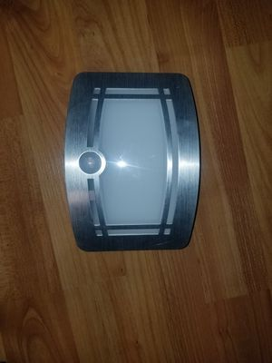 New Wireless Motion LED Lighting (Battery operated) for Sale in Kentwood, MI