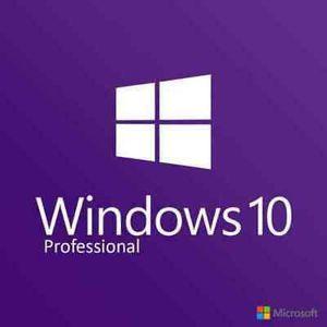 Windows activation for Sale in Alafaya, FL
