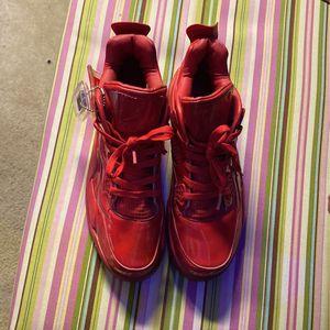 Jordan Nike air max for Sale in Atlanta, GA