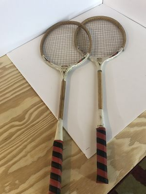 Tennis rackets for Sale in Smyrna, TN