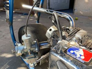 Mini bike for Sale in Norwalk, CA