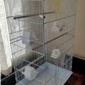 "Brand new 41"" Big Bird Cage for Sale in San Jose, CA"