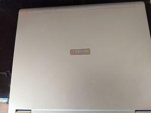 Laptop for Sale in Escondido, CA